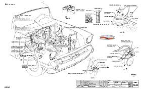 Battery cable length - TriFive.com, 1955 Chevy 1956 chevy 1957 ...
