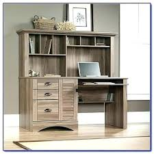 secretary desk with hutch modern secretary desk with hutch desk white secretary desk with hutch oak secretary desk with hutch