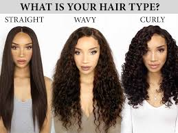 Hair Length Chart What You Dont Know May Shock You Lewigs