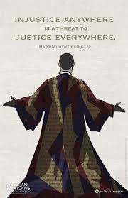 injustice anywhere is a threat to justice everywhere essay need  injustice anywhere is a threat to justice everywhere essay term