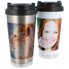 kaffeebecher thermo bedrucken