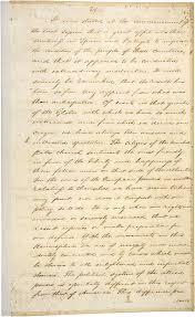 our documents monroe doctrine  monroe doctrine 1823