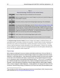 position essay writing samples