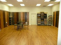 dining room cool floor tiles for sitting rooms kitchen and hallway flooring flooring options