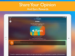 other ways to earn points to get free itunes gift cards