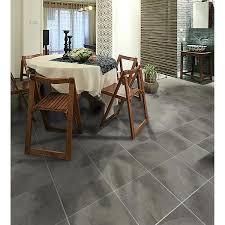 Tile And Decor Denver Floor And Decor Denver Locations Home Decorating Ideas 38