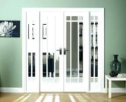 sliding french doors interior interior sliding french doors interior door design double interior sliding french doors
