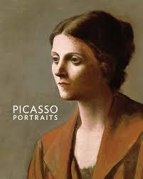 picasso early works realism picasso portraits artbook d a p 2016 catalog national portrait