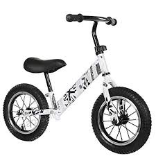 Biciclette Senza Pedali Bicicletta Leggera Per Bambini E Bambini A 2