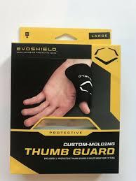 Evoshield G2s Catchers Thumb Guard A130 H S