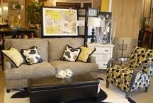 products love ubu furniture. furniture we carry products love ubu