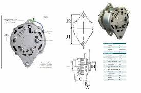 hitachi lr c alternator wiring diagram hitachi hitachi marine alternator wiring diagrams hitachi wiring on hitachi lr180 03c alternator wiring diagram
