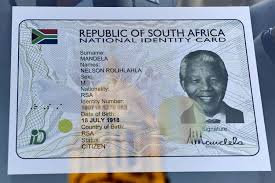 Though Can Home Even Kzn Difficult You Still Affairs Courier Applications Queues Do Northern Beating Online Is
