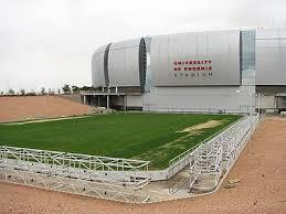 State Farm Stadium Wikiwand