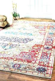 best area rugs red throw rug bright ideas on bohemian small home depot 9x12