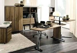 contemporary industrial furniture. Contemporary Industrial Furniture E