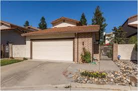 garage doors jacksonville fl garage doors jacksonville fl overhead florida door repair reviews amarr