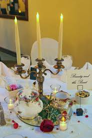 wedding table ideas. 16 Best Quinceanera Beauty And The Beast Images On Pinterest Design Ideas Of Wedding Table