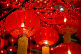 The next chinese new year will begin on february 12, 2021. Chinese New Year 2021 The Year Of The Ox Lunar New Year The Old Farmer S Almanac