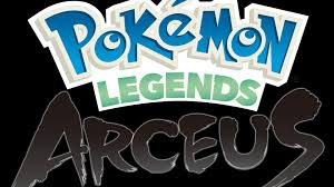 As the start of a series, it features a story in an old version of sinnoh. Ziitrjfk5swtam