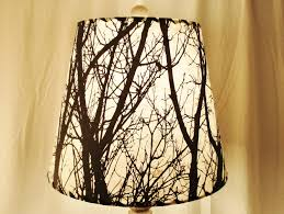 nature inspired lighting. 🔎zoom Nature Inspired Lighting I