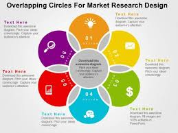 Circles Powerpoint Templates Slides And Graphics