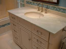 bathroom remodeling boston. Bathroom Remodel Boston Contractor Remodeling
