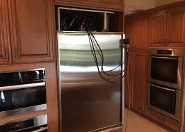 Cincinnati Refrigerator Repair Cincinnati Sub Zero Refrigerator Repair A Appliance Repair