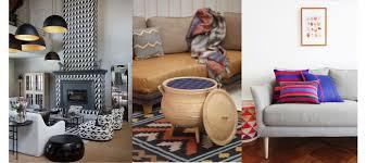 Best Interior Design Companies In Kenya 5 African Luxury Interior Designers You Should Know Onchek