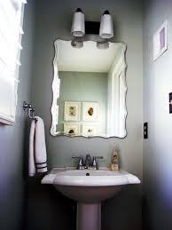 fancy half bathrooms. Fancy Half Bathrooms