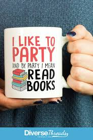 Image result for obsessed with reading books