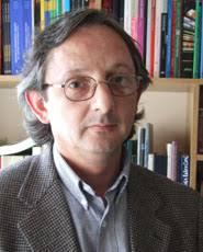 El pasado martes 23 de Marzo, el profesor Luis Rojas Donat –destacado medievalista chileno, docente de la Universidad del Bío-Bío, la Universidad Católica ... - l_rojas_donat