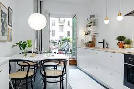 Apartments Design Ideas Simple Inspiration Ideas
