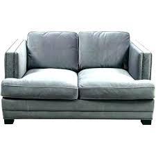 friheten sleeper sofa sofa bed legs sleeper sofa legs friheten sleeper sofa 599 ikea