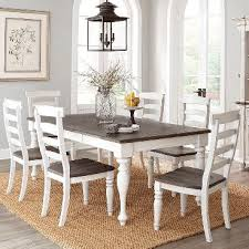 Country Dining Room Chairs Unique Dining Room Sets DINING ROOM FOR