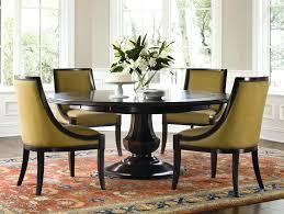 round dining table decor impressive elegant dining table set dining room impressive elegant round dining room round dining table