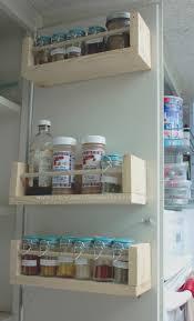 Apartment Size Hoosier Cabinet Kitchen Storage Cabinet Plans Kitchen Cabinet Plans Woodworking