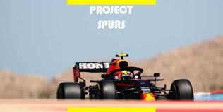 Bahrain grand prix live stream online on a dedicated f1 streams website. Pjcpgmet308o8m