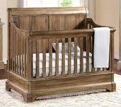 rustic crib furniture. Bertini Baby Furniture 5 In 1 Convertible Crib Natural Rustic Nursery Australia .