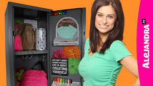 how to organize your locker locker organization decorating ideas you
