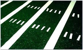 football area rug football field rug football area rugs surprising football area rug very attractive football football area rug football field
