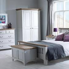 ... Grey Bedroom Furniture Imagestc ...