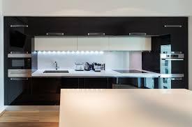 Small Studio Kitchen Studio Kitchen Ideas Open Type Kitchen In Studio Apartment Studio
