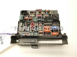 2008 bmw fuse box not lossing wiring diagram • 2008 bmw 328i fuse box 61149119445 2008 bmw fuse box 2008 bmw fuse box diagram