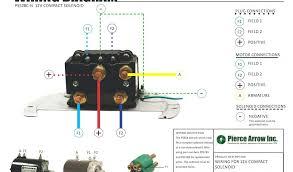 smittybilt xrc8 winch best of smittybilt xrc8 winch solenoid wiring Smittybilt Winch Wiring Diagram smittybilt xrc8 winch best of smittybilt xrc8 winch solenoid wiring diagram within saleexpert me