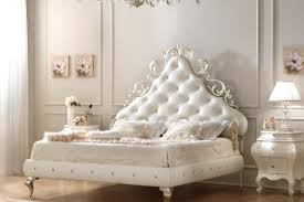 classic bed designs. Beautiful Designs And Classic Bed Designs E