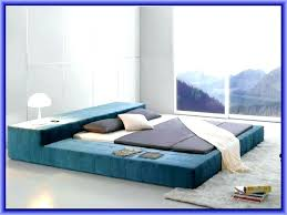 japanese furniture plans. Brilliant Plans Japanese Style Furniture Bedroom Modern Pertaining To Plans 12 Inside Plan 7 With E