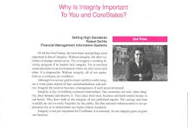 honesty is not the best policy in t honesty is not the best policy in today39s world essay