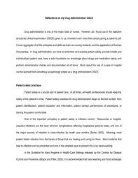 funny school essay chi square ap bio essay a good thesis statement senior nursing thesis topics topics for persuasive essays ideas about persuasive essay topics know day