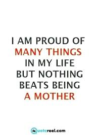 Quotes About Single Moms Being Strong Enchanting Quotes About Being The Best Tareb